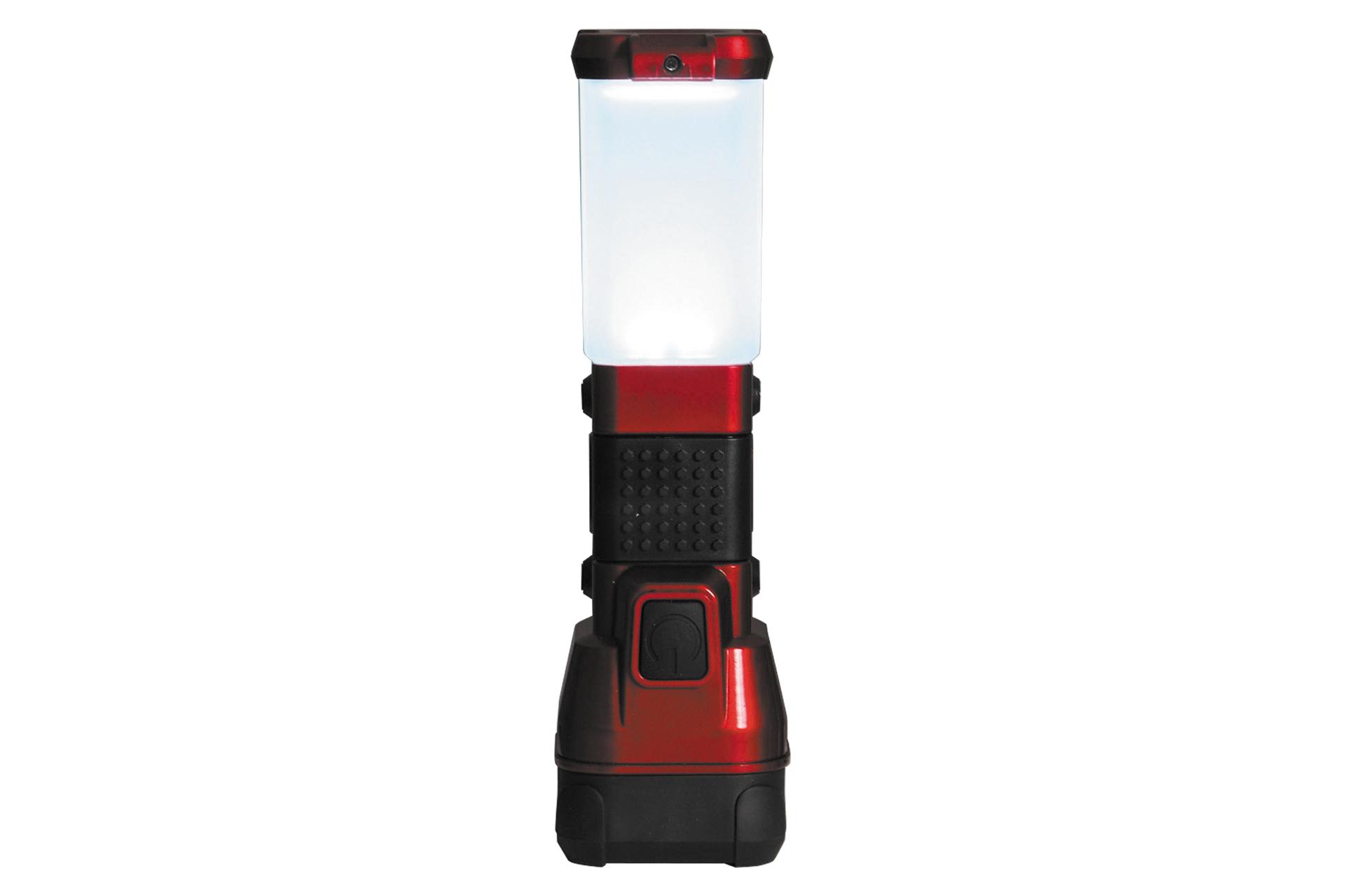 LED ライト&ランタン