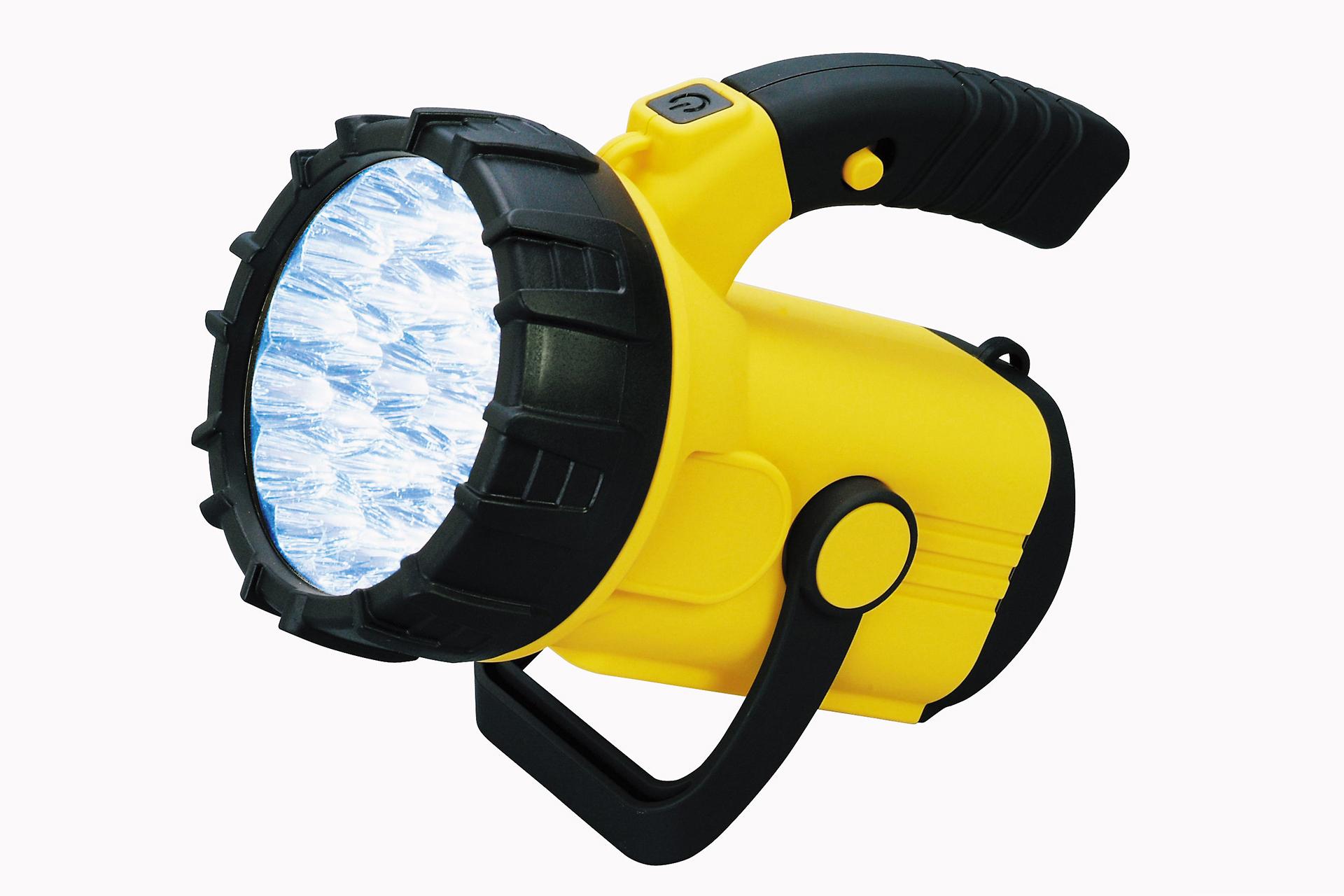 23+18 LEDサーチライトサーチライト